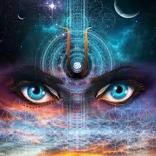 Eye Of Shiva Google Search Sound Energy Monster Rocks Scary Monsters