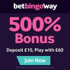 players rewards card casinos low deposit