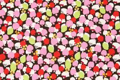 Hey, I found this really awesome Etsy listing at https://www.etsy.com/listing/387387978/hello-kitty-liberty-fabric-made-in-japan Liberty Fabric, Liberty Of London, Japanese Fabric, Junk Journal, Hello Kitty