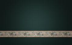 Amazing-Wallpapers1242