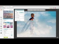 Project Tutorial: Use a Texture Paintbrush to Make a Boy Fly Lightroom Tutorial, Photoshop Tips, Photography Tutorials, Photography Tips, Pic Monkey, Photo Editing, Editing Photos, Kodak Moment, School Photography