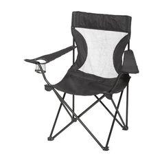 Academy Sports + Outdoors™ Mesh Folding Armchair  sc 1 st  Pinterest & Academy Sports + Outdoors™ Kidsu0027 Folding Chair | Kids Birthday ...
