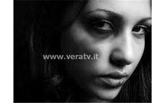 VeraTV Pescara - In preda alla gelosia aggredisce l'ex compagna ed il fidanzato