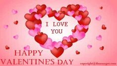 Here we have Best collections of Happy valentines day SMS Messages 2020 and wishes SMS for friends, boyfriend, him, wife, husband girlfriend and her. Valentine Text Messages, Happy Valentines Day Sms, Valentines Day Wishes, Sms Message, Pinterest Images, Love You, My Love, Are You Happy, Friends