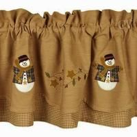 Page 19: Country Curtains | Farmhouse Curtains - Country Village Shoppe
