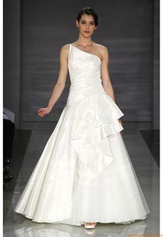 Vestido de novia Cymbeline Heldane Les Vintages 2014