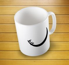 Big Little Reveal Sorority Funny Mug  #jesusmug #jesus #coffeemug #coffeeandjesusmug #coffeelover #christmas #mugs #mug #whitemug #drinkware #drink&barware #ceramicmug #coffeemug #teamug #kitchen&dining #giftmugs #cup #home&living #funnymugs #funnycoffecup #funnygifts