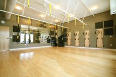 Photo Gallery | Reforming Indy, Indianapolis, Carmel, IN Pilates Studio