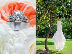 Maui's Most Romantic Maui Wedding Venues and Private Estates Maui Wedding Planner Maui's Angels Weddings