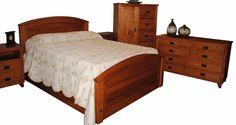 1000 Images About Bedroom Furniture On Pinterest Amish Bedroom Furniture