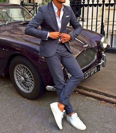 Nice 70 Cool Men's Sneaker Ideas to Try on Every Ocassion from https://www.fashionetter.com/2017/05/14/cool-mens-sneaker-ideas-try-every-ocassion/