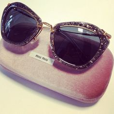 Oakley Sunglasses OFF! It might be snowing outside but we are still preparing for spring with these Miu Miu Miu Miu, Ray Ban Sunglasses Sale, Sunglasses Outlet, Sunglasses Online, Wedding Sunglasses, Sunglasses 2017, Stylish Sunglasses, Sunnies, Sunglasses