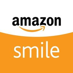 Looking for something new to read over Spring break?  Buy your Amazon books through this link - http://amzn.to/2pgrrbJ and help Pen Parentis raise money.  And from March 12 through March 31 Amazon is tripling the donation rate on your first smile.amazon.com purchase!