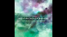 365 Days With  Music: Mr. Probz - Nothing Really Matters ( Afrojack #Remix #Radio Edit ) #edm #dance #house #music #new http://www.365dayswithmusic.com/2015/02/mr-probz-nothing-really-matters-afrojack-remix.html?spref=tw