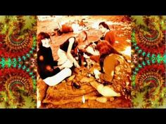 The Mamas & The Papas - Got A Feeling- This song is SO mellow.