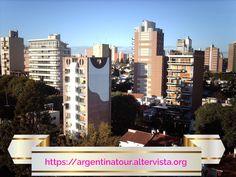Entre Rìos si trova circondata da corsi fluviali maestosi come il Paranà, l'Uruguay, il Gualeguay e il Gualeguaychù. New York Skyline, Times Square, Tours, Turismo, Buenos Aires Argentina