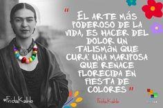 156 Beste Afbeeldingen Van Frida Diego In 2018 Frida Khalo