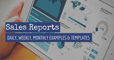 Sales reporting helps to track performance. No matter if you need a daily, weekly or monthly format, find here the right sales report template. Dating Memes, Dating Quotes, Sales Report Template, Dashboard Design, Girl Humor, Online Dating, Learn English, Flirting, Funny Quotes