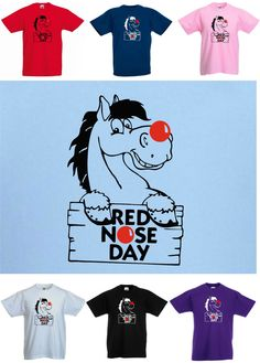 3729744dd 50 Best Horsey T-shirts & Tops images in 2019 | Funny horses, Horse ...