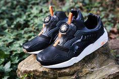 Les 23 meilleures images de 94_PUMA | Sneakers, Chaussure, Puma