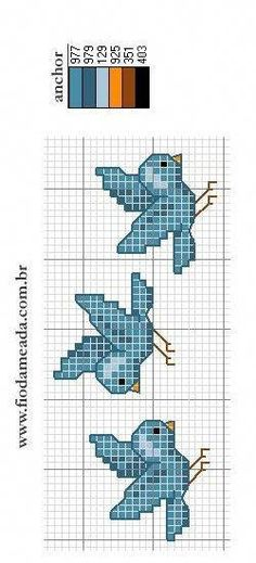 Thrilling Designing Your Own Cross Stitch Embroidery Patterns Ideas. Exhilarating Designing Your Own Cross Stitch Embroidery Patterns Ideas. Cross Stitch Bookmarks, Mini Cross Stitch, Cross Stitch Cards, Cross Stitch Borders, Cross Stitch Animals, Cross Stitch Designs, Cross Stitching, Cross Stitch Embroidery, Embroidery Patterns