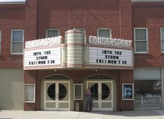 1000 images about coudersport pa on pinterest october