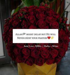 Best Islamic Quotes, Muslim Quotes, Islamic Inspirational Quotes, Religious Quotes, Beautiful Dua, Beautiful Quotes About Allah, Beautiful Islamic Quotes, Imam Ali Quotes, Allah Quotes