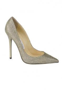 Jimmy Choo Bridal Collection 2013
