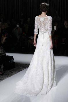 - Bridal Collection - #Vestidos de #novia de Pronovias 2016 - #weddingdresses #wedding #inspiration