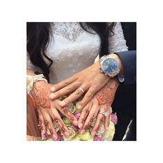 #hennaseloema#henna#hennastain#hennaartist#7enna#moroccan#tradition#wedding#party#hennalove#hennafun#hennainspire#hennatattoo#hennadesign