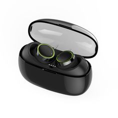 with multi-function Sunglasses Case, Bluetooth, Tech, Pairs, Metal, Metals, Technology