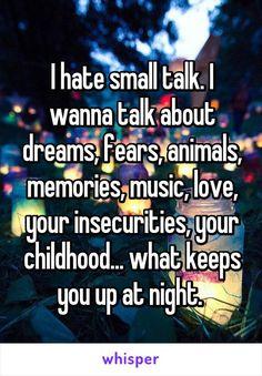 Quotes Hurt Feelings Friends So True 31 Ideas Mood Quotes, True Quotes, Funny Quotes, Awkward Quotes, Fear Quotes, Whisper Quotes, Whisper Confessions, Infj, So True