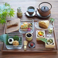 骨つき鶏のスペアリブとあれこれ定食|こころのたね。yasuyoオフィシャルブログ「身体に優しいごはんと丁寧な暮らし」Powered by Ameba