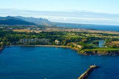 Kauai Real Estate Guides | Kauai.com Real Estate http://realestate.kauai.com/