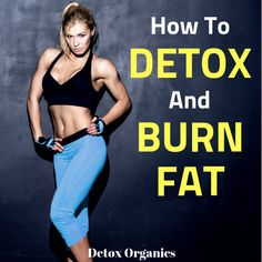 How to Lose Weight Safely Using Detox Organics Weight Loss Secrets, Best Weight Loss, Lower Ldl Cholesterol, Detox Organics, Diet Plan Menu, Diet Plans, Natural Detox, Detox Your Body, How To Lose Weight Fast