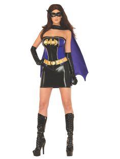 Dc Comic Costumes, Batman Costumes, Run Disney Costumes, Corset Costumes, Running Costumes, Costumes For Women, Pirate Costumes, Batman Halloween Costume, Halloween Outfits