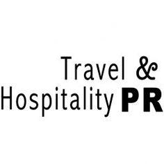 Digital marketing, SEO, content, social media for restaurants & luxury hotels.