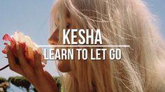 remixes: Kesha - Learn To Let Go Feenixpawl & Micheal Brun remixes https://to.drrtyr.mx/2hjQw5u  #Kesha #Feenixpawl #MichealBrun #music #dancemusic #housemusic #edm #wav #dj #remix #remixes #danceremixes #dirrtyremixes