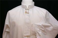 Hardanger dameskjorte 1 - Bunadspesialisten AS Norway, Brooch, Jewelry, Google, Image, Fashion, Hardanger, Moda, Jewlery