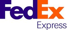 FedEx Express Shipping Upgrade for Nicole