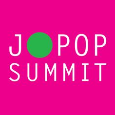 J-POP Summit 2016 App