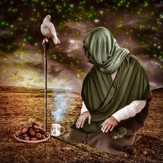 Muslim Images, Islamic Images, Islamic Pictures, Mother Mary Images, Images Of Mary, Name Wallpaper, Islamic Wallpaper, Images Of Jumma Mubarak, Happy Ramadan Mubarak