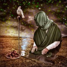 Mother Mary Images, Images Of Mary, Name Wallpaper, Islamic Wallpaper, Islamic Images, Islamic Pictures, Images Of Jumma Mubarak, Happy Ramadan Mubarak, Battle Of Karbala