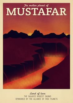 http://society6.com/product/retro-travel-poster-series-star-wars-mustafar_print
