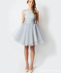 1cae2f88c3 Najlepsze obrazy na tablicy Sukienka TIULOWA (15)