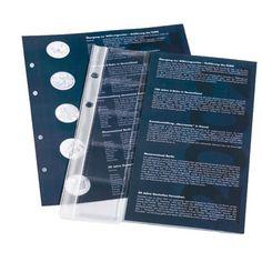 http://www.filatelialopez.com/leuchtturm-vista-album-monedas-alemania-euros-p-13317.html