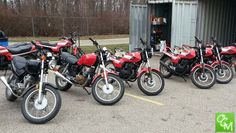 Macomb Community College Motorcycle Safety Class Review –Macomb Community College holds motorcycle safety classes at its south campus in Warren MI