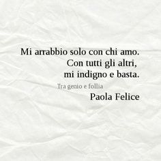 Paola Felice- mcd