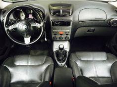 Vive tu pasión por la conducción y emociónate con la tecnología y elegancia de un diseño único e inconfundible!, ALFA ROMEO GT 1.9 JTD SPORT 3P  #coches   #ventacoches   #concesionarios   #alfaromeo   #vehiculosocasion   #cochessegundamano