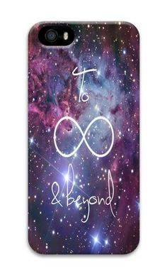 iPhone 5S Case Color Works Galaxy Space To Infinity And Beyond Theme Phone Case Custom PC Hard Case For Apple iPhone 5S Phone Case https://www.amazon.com/iPhone-Galaxy-Infinity-Beyond-Custom/dp/B01581846C/ref=sr_1_2454?s=wireless&srs=9275984011&ie=UTF8&qid=1467882295&sr=1-2454&keywords=iphone+5S https://www.amazon.com/s/ref=sr_pg_103?srs=9275984011&fst=as%3Aoff&rh=n%3A2335752011%2Ck%3Aiphone+5S&page=103&keywords=iphone+5S&ie=UTF8&qid=1467882253